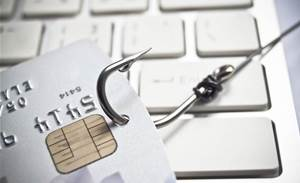 Online payments fraud crackdown breaks cover as AusPayNet names new chief