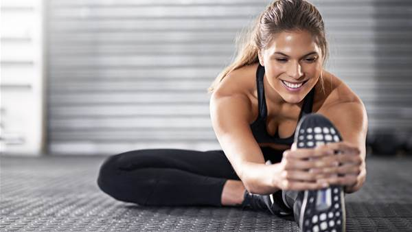 How to burn 60% more kilojoules every time you exercise