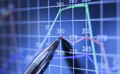 Microsoft shares edge higher on US$60b buyback