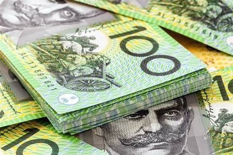 RBA payments system overhaul delayed by a year