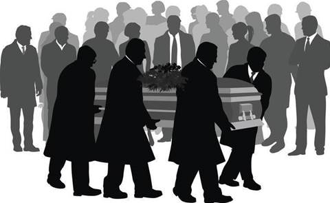 It's your funeral: Oracle's ERP finally fires-up at InvoCare