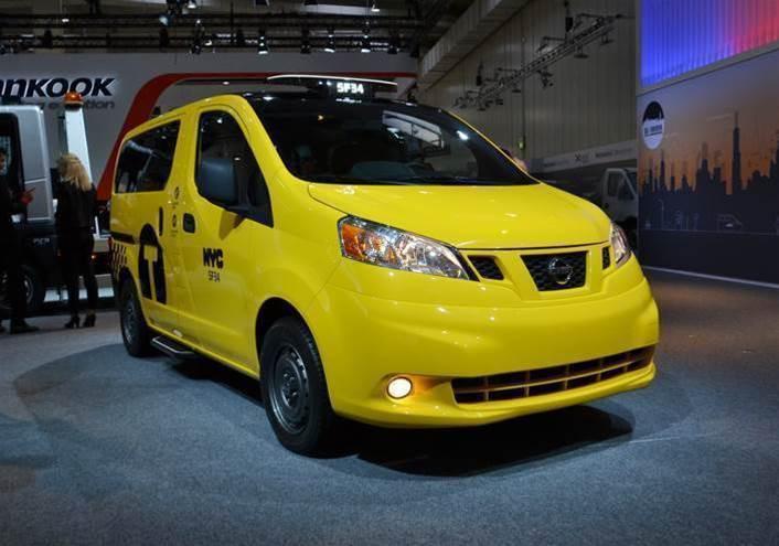 Renault-Nissan alliance, Google to partner on self-driving cars: Nikkei