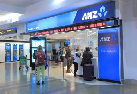 ANZ reveals $1.5bn software purge