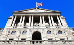 State cyber-attack big danger for UK banks: Bank of England