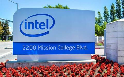 US Supreme Court to hear Intel retirement fund dispute