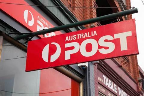 Australia Post rules out video performance 'monitoring' of staff amid union row