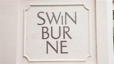 Swinburne Uni builds AWS' own education into degree
