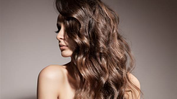 Three easy ways to repair dull hair