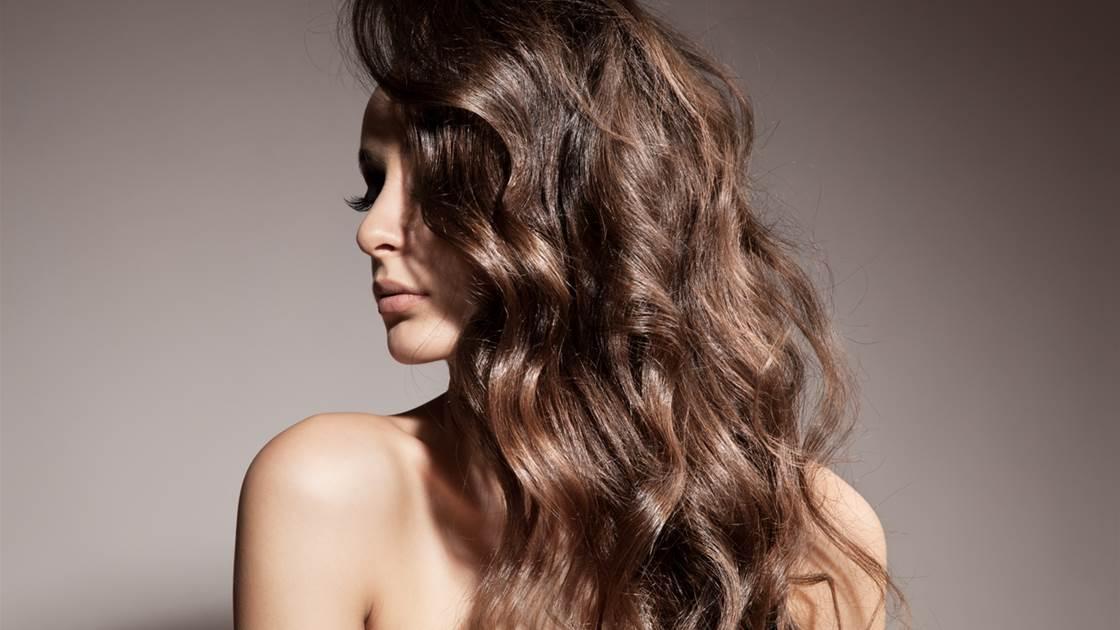 Three easy ways to repair dull hair