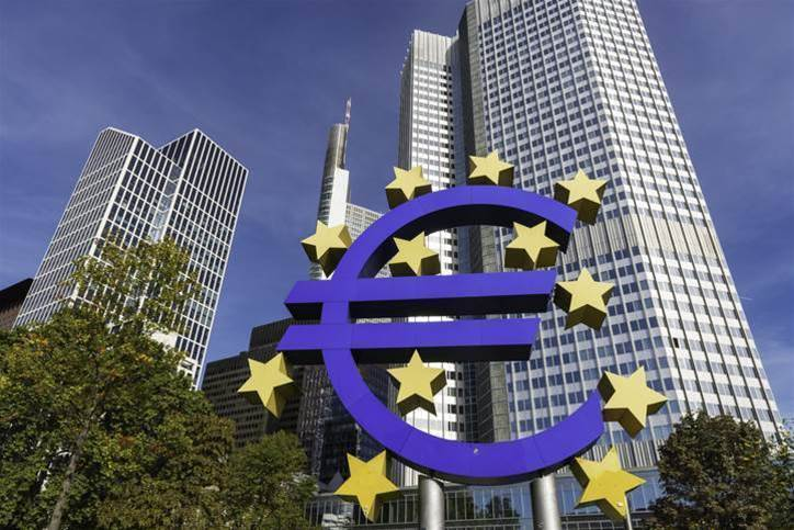 ECB takes on PayPal with TIPS instant payment system