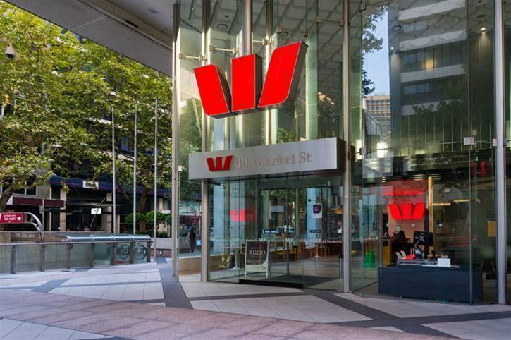 Westpac poised to switch on Apple Pay