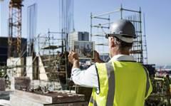 MOQdigital deploys Nutanix to construction firm
