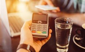 eftpos to halve contactless fees from July