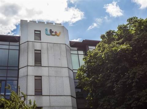Britain's ITV under fire over presenter's 5G-coronavirus comments