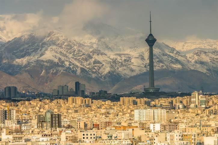 Iran builds firewall against Stuxnet computer virus