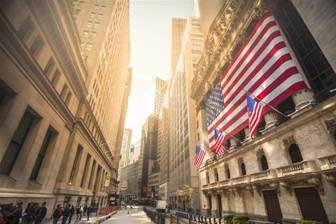 AI-driven stock-trading venue eyes US exchange status, adds new pricing