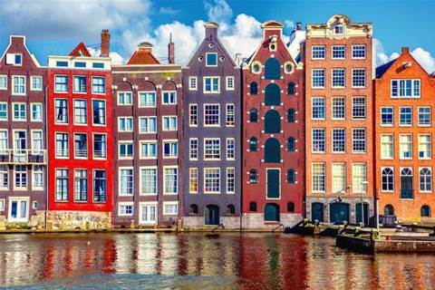 The Netherlands forms task force to assess 5G security risks