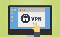 Dicker Data adds VPN vendor Tosibox