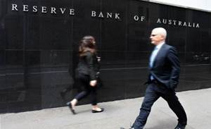 RBA issues call for better business data