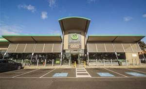 Woolworths now connecting 50 stores a week to the NBN