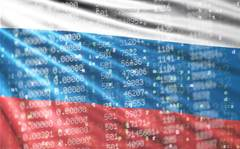 US names 6 Russian tech firms aiding govt hackers