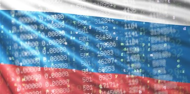 US names 6 Russian tech firms aiding govt hackers