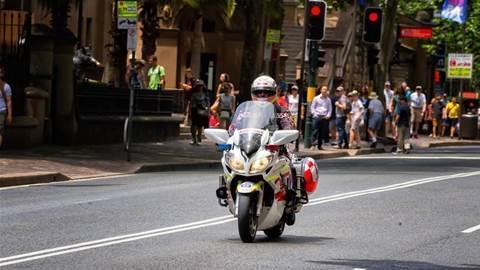 NSW kicks off next phase of emergency comms overhaul