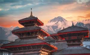 Nepal bans WeChat Pay, Alipay