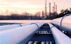 US pipeline operator halts operations following cyberattack