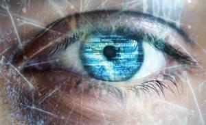 Microsoft, Mastercard alliance muscles in on digital identity