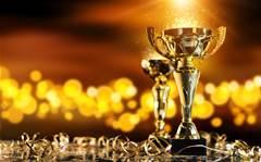 Two Aussie MSPs nab Cradlepoint partner awards