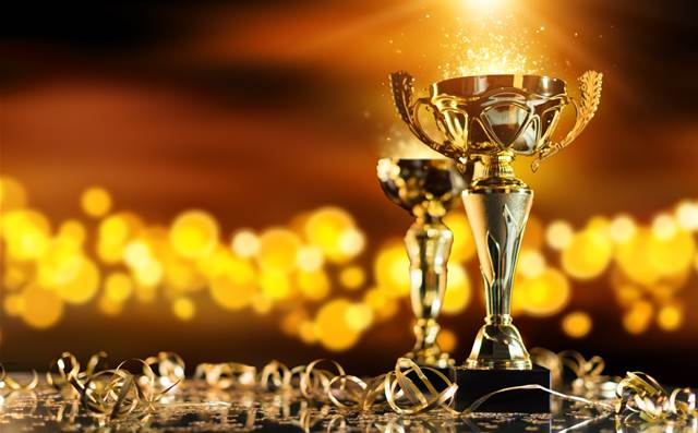 Two Aussie MSPs nab Cradlepoint APAC partner awards