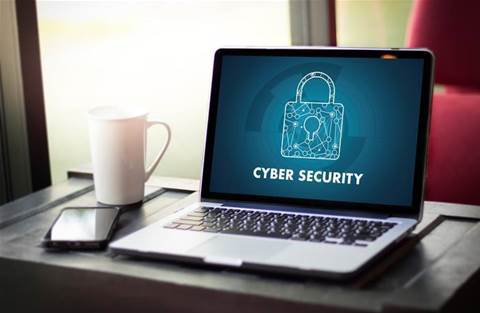 New government guide to small business security