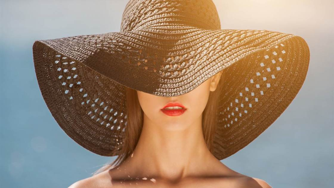 Do You Have a Skincare Regimen For Your Neck? Here's Why You Should