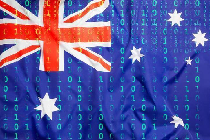 Banking Trojan specifically targets Australians