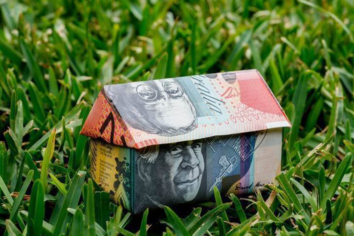 Digital signatures for property deals inked by NSW Cabinet