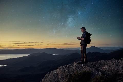 FSG unveils regional mobile resale offer