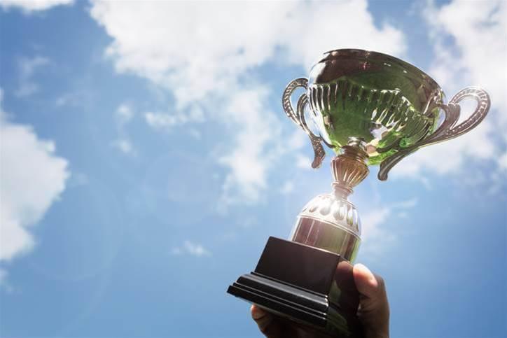ANZSTA award finalists announced