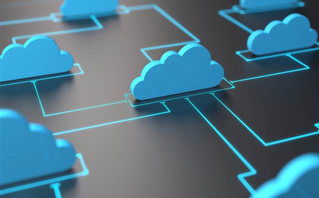 ServiceNow integration a signal to channel partners Oracle is 'cloud first'