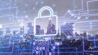 Startup can secure IoT devices with data analytics