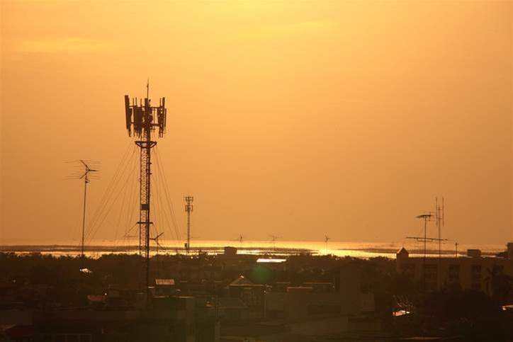Optus urges govt to rethink 5G small cell rules