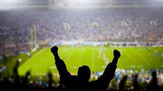 Digital tech brings sports fans closer to the action
