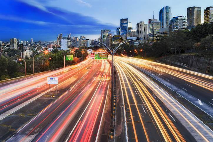 Wipro scores NSW RMS' controversial IT outsourcing deal