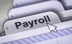 Are you ready for Single Touch Payroll?