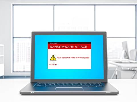 REvil demands record US$70m in Kaseya ransomware attack