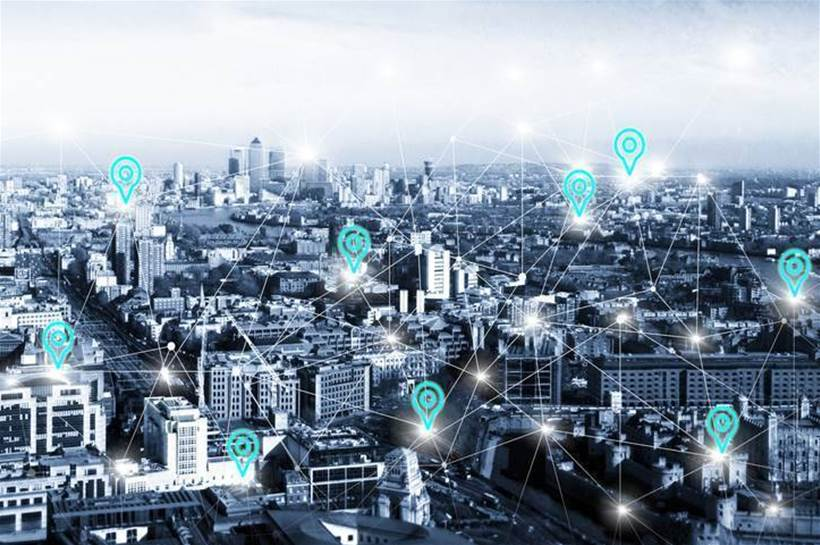 Australian govt told to take control of smart cities