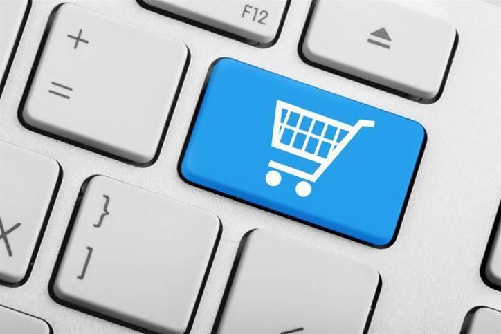 Retailers demand banks share $476m online fraud hit