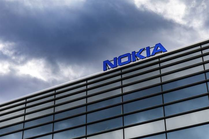 Finland to investigate Nokia-branded phones after data breach report