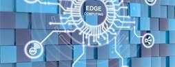 Edge computing will be key to IoT, say experts