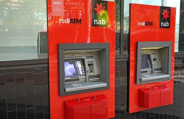 NAB cops $7.4mil compo bill for payments outage